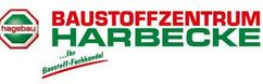 Baustoffzentrum Harbecke