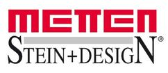 Metten Stein+Design GmbH & Co. KG